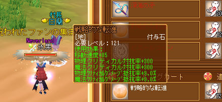 dv_0715b.jpg