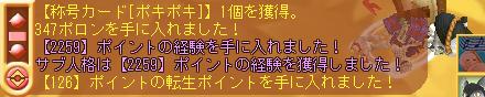 dv_0567b.jpg