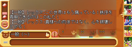 dv_0817b.jpg